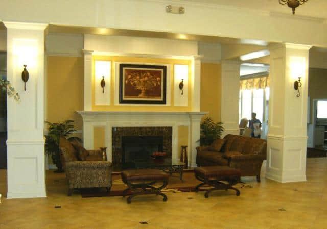 Stunning Home Design Alternatives Inc Gallery - Amazing Design ...