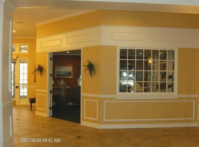 LakeRidgeClubHouse5 - Design Alternatives Inc.